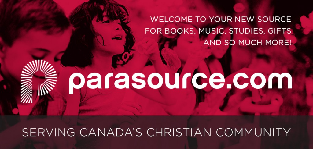 parasource-welcome